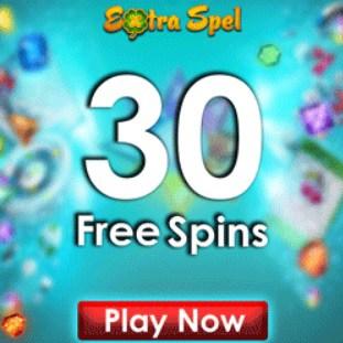 Casino Spel Bonus