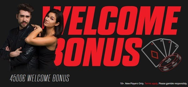 Free Spins Bonus on Deposit