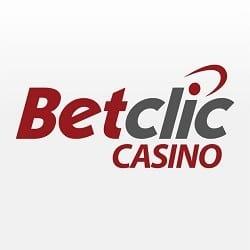 Betclic Casino & Sport & Poker - 50 free spins and €200 free bonus