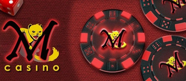 Mongoose Casino banking, support, review