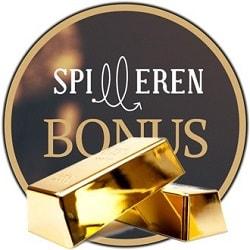 99 free spins on Jumanji slot + €/$1,050 bonus