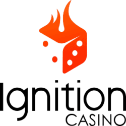 Ignition Online Casino and Poker