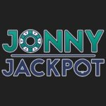 Jonny Jackpot Casino 100 gratis spins and $/€1,000 free bonus
