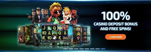 Playbetr Welcome Bonus