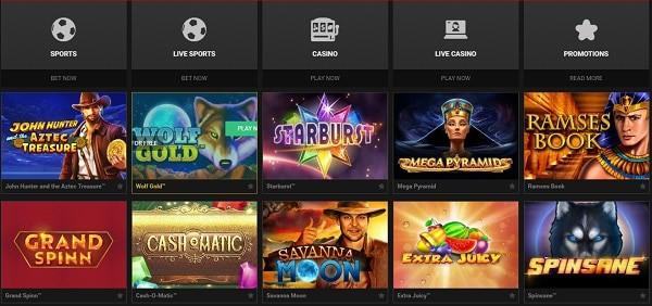 KTO Online Casino Free Spins Bonus