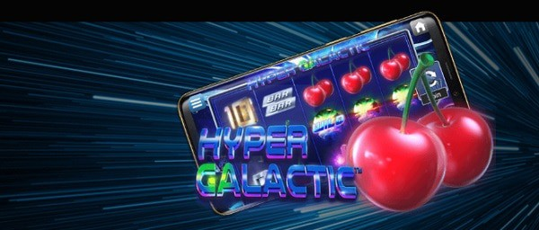 Crypto Currency Casino Games