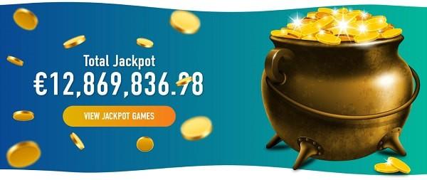 SlotNite Casino deposit, withdrawal, support, jackpots