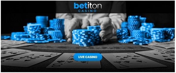 All Best Online Casino Games