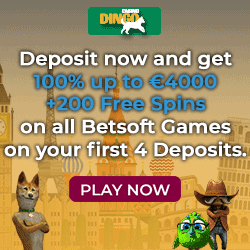 Recommended online Casino