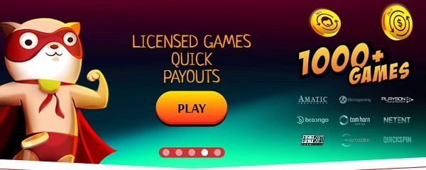 Play 1000+ online games!