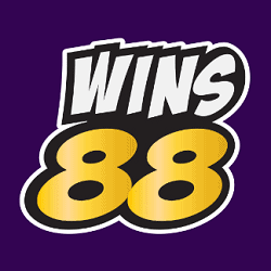 Get Free Spins on Wins888
