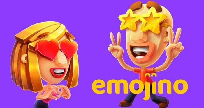 Emojino Games