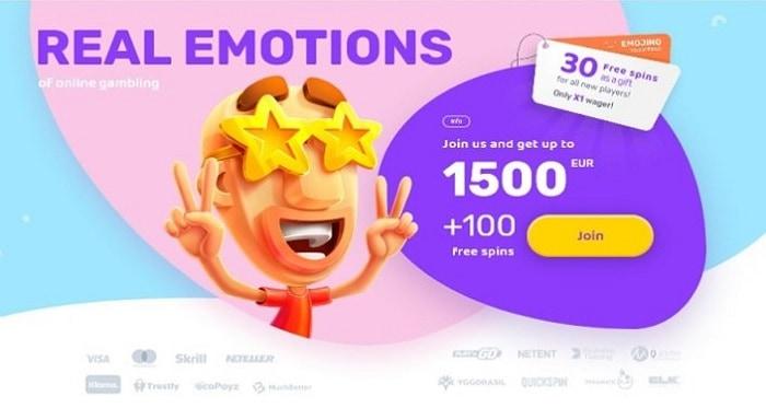 30 no deposit free spins