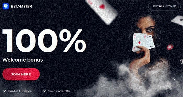 Crypto Sports and Casino