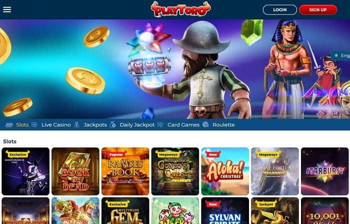 Website Overview - snapshot image