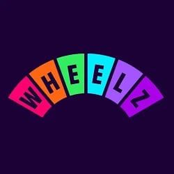 Wheels Casino Free Spins