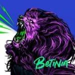 Betinia Casino - free spins, no deposit bonus, sports free bets