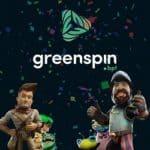 GreenSpin Casino 20 No Deposit Free Spins Exclusive Bonus