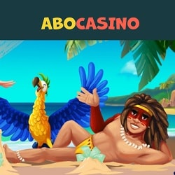 Abo Casino Online and Mobile