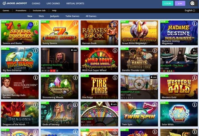 Aspire Globa Casino Bonus
