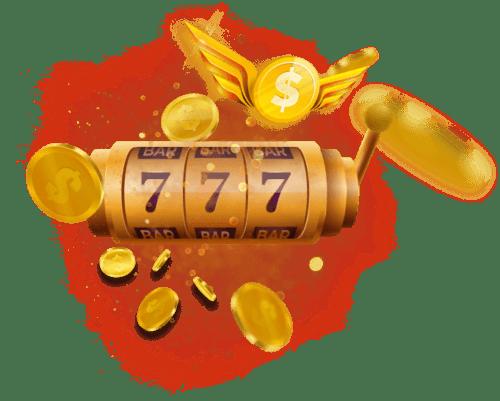 Praise Casino Deposit and Withdrawal