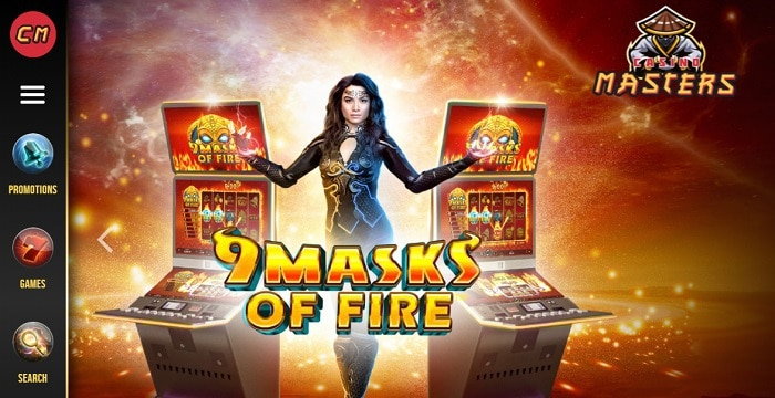 Free slots to play and win