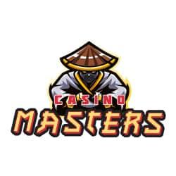 Casino Masters Logo_250x250