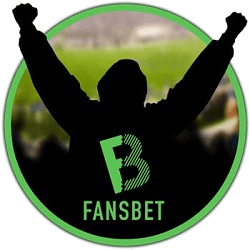 FansBet Casino sports banner