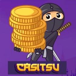 Casitsu Casino banner