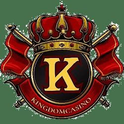 Kingdom Casino 100 free spins bonus