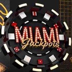 Miami Casino Free Jackpot