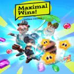 Is Maximal Wins Casino legit? Get 250 Free Spins Bonus!