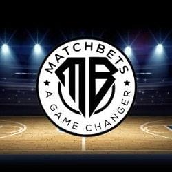 Matchbets.com banner