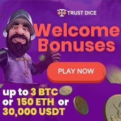 welcome_bonuses_300_250_en